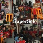 SUPERSOLO